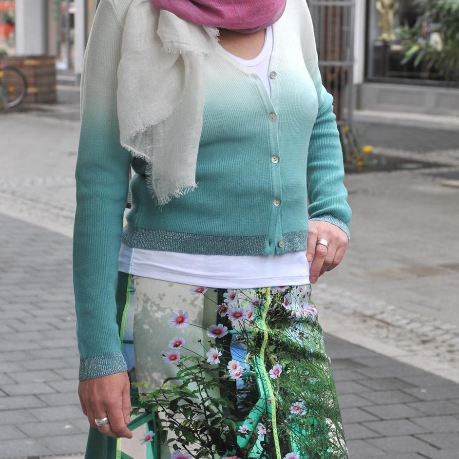 Schuh-Schuh Bonn